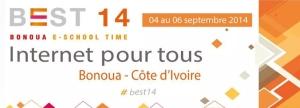 best14-bonoue-eschool-940x340_officiel